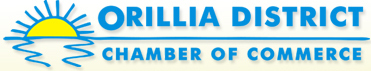 Orillia District Chamber of Commerce